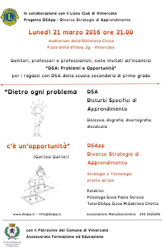DSA-problemi-opportunita